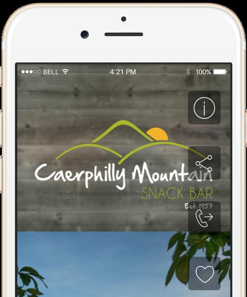 CMSB-iPhonemockup
