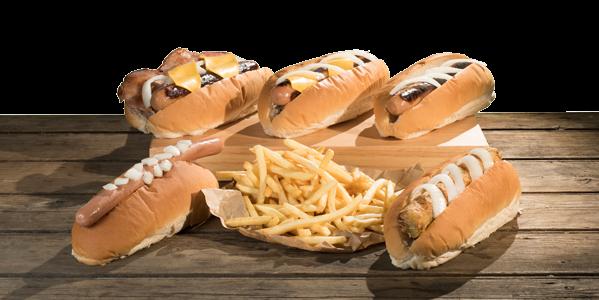 food_hotdogs-wth-fries1