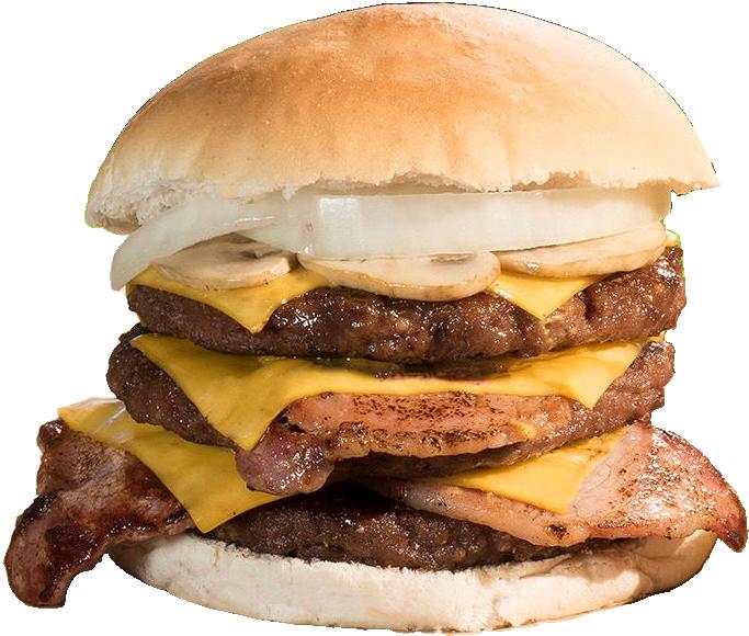 food_mountainmonsterburger