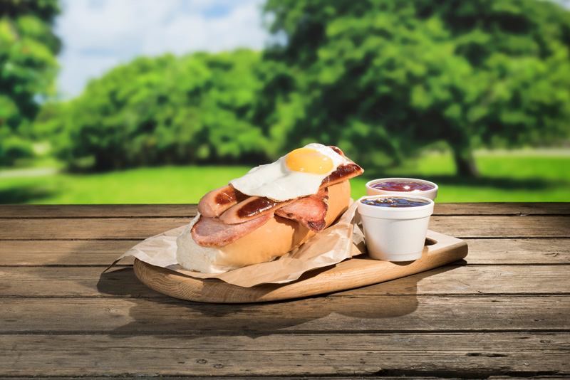 menu-Breakfast-roll-9