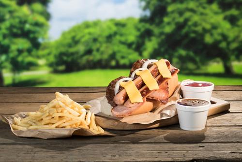 menu-Jumbo-Combo-With-cheese-&-Fries