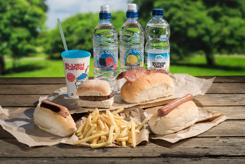 menu-Kids-meal-with-fries-and-drinks-5