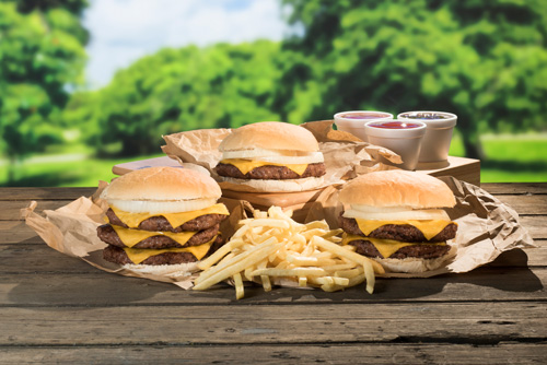 menu-Single-Double-Triple-Burgers-with-fries