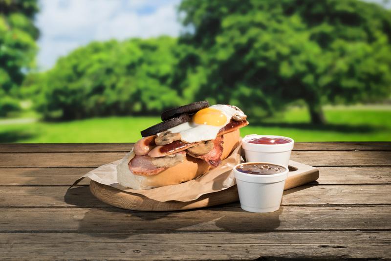 menu-breakfast-fully-loaded-6